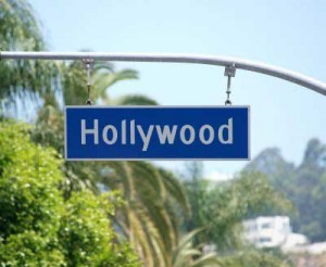 Hollywood | Easy WordPress Website