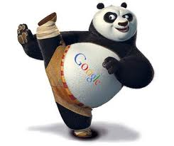 Google Panda | Easy WordPress Website