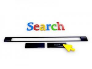 Zoeken met keywords | Easy WordPress Website