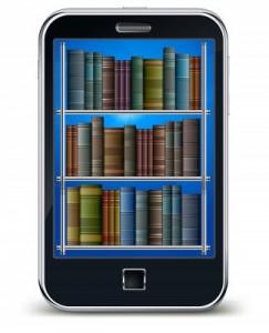 Bibliotheek | Easy WordPress Website