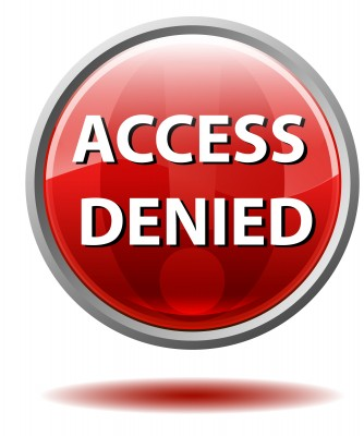 Access Denied | Easy WordPress Website
