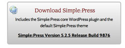 Download Simple:Press | Easy WordPress Website | Biz2Web
