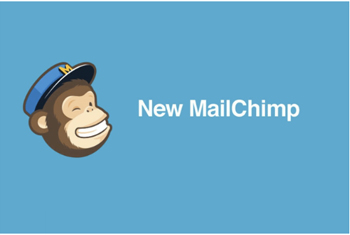 New MailChimp | Biz2Web