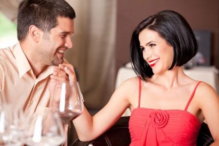 Flirten met jouw website AddThis Smart Layers | Biz2Web