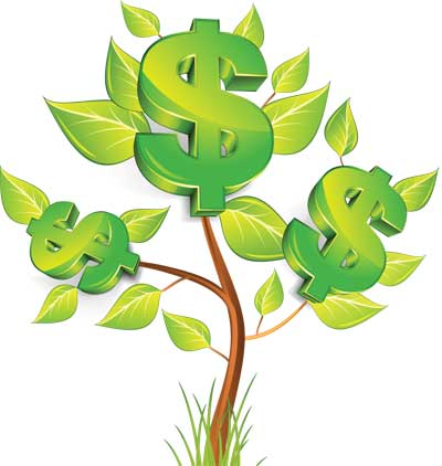 Geld verdienen met wenbsites | Biz2Web
