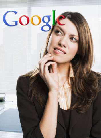 Nieuwe Google algoritme 21 april 2015 | Biz2Web