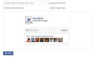 facebook-page-plugin-stijl1
