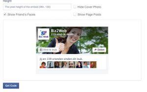 facebook-page-plugin-stijl2