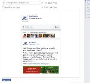 facebook-page-plugin-stijl3