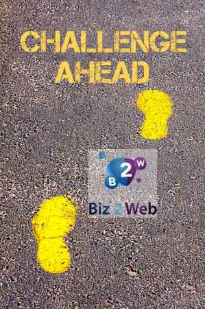 Opt-In Challenge Biz2Web