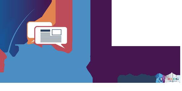 Eerste Nationale Blogathon